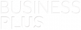 Business-Plus-Logo