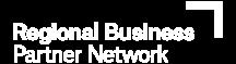 RBPN-Logo-whiteV3